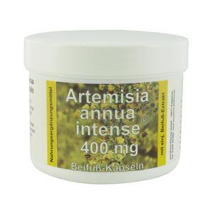 Artemisia Intense Kapseln 150 Stk. 400 mg