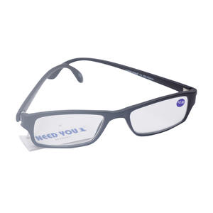 I Need Lesebrille Act Sch/Ma +2,5 1 Stk.