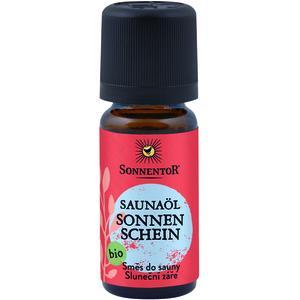 Sonnentor Ätherisches Öl Sonnenschein 10 ml