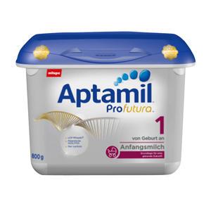 Milupa Aptamil 1 Profutura 800 g