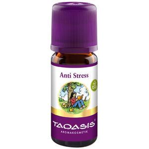 Taoasis Duftmischung Anti Stress 10 ml