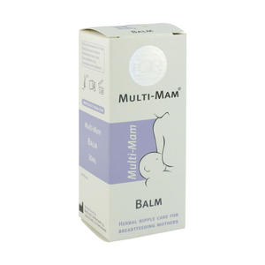 Multi-mam Balm 30 ml