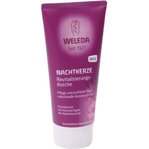 Weleda Nachtkerze Revitalisierende Dusche 200 ml