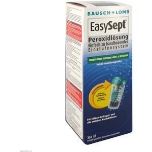 Aristavet Efaderm Zoon Omega3 Epa/dha 300 ml