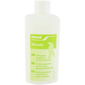 Silonda Hautlotion 500 ml