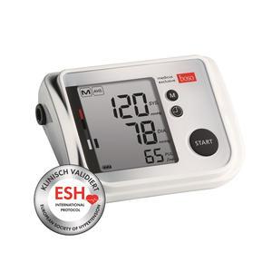 boso-medicus Blutdruckmesser Excl. + Universal Manschette 1 Stk.
