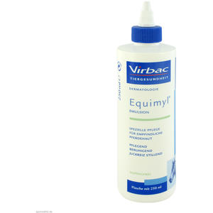 Equimyl Emulsion Pferd