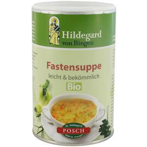 Biofit Hildegard Fastensuppe 230 g
