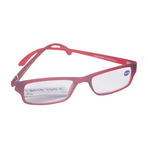 I Need Lesebrille Act Rot/Ma +2,5 1 Stk.