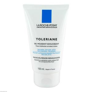 La Roche-Posay Toleriane Reinigungsgel 150 ml