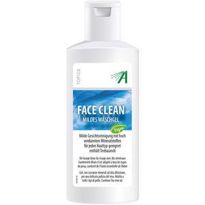 Schüßler Face Clean Adler Pharma 200 ml