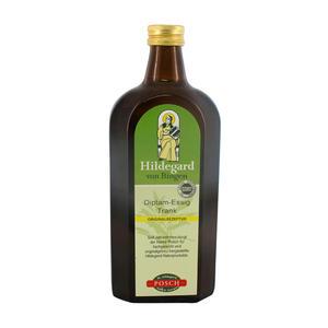 Biofit Hildegard Diptam Trank 500 ml