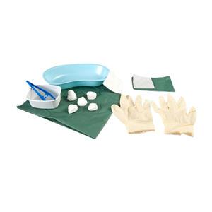 Nobacath M Katheter Set Steril 1 Pkg.