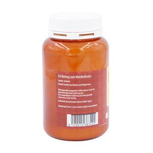UrkornHof Dolomit Natürliches Basen Pulver 450 g