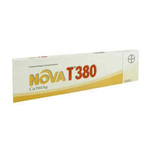 Nova T 380 1 Stk.