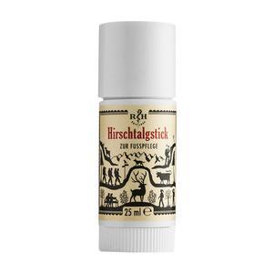 R + H Hirschtalg Stick 25 ml