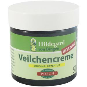 Biofit Hildegard Veilchen Creme Intensiv 50 ml