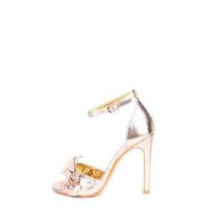 High Heel Goldbow