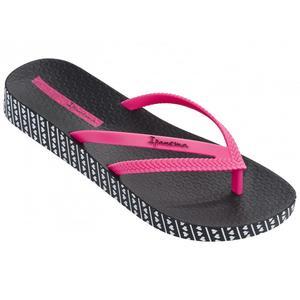Ipanema Bossa Soft Fem Flip Flops