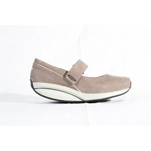 Original MBT Schuhe Damen-KESHO MJ military