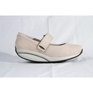 Original MBT Schuhe Damen-KESHO MJ tan