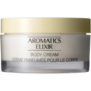 Clinique Aromatics Elixir Body Cream, 150 ml