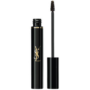 Yves Saint Laurent Couture Brow, 01 Ash Brown, 4 ml