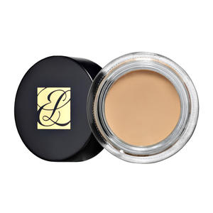 Estée Lauder Double Wear Stay-in-place Eyeshadow Base, 5 ml