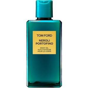 Tom Ford Neroli Portofino Body Oil, 250 ml