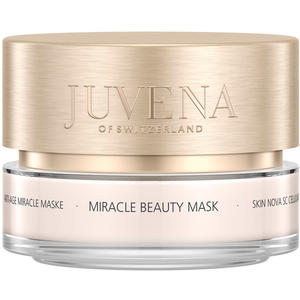 Juvena Skin Specialists Miracle Beauty Mask, 75 ml