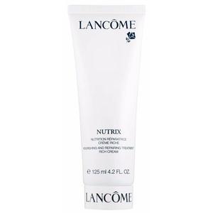 Lancôme Nutrix Nourishing and Repairing Treatment, 125 ml (+GRATIS Kosmetiktasche)