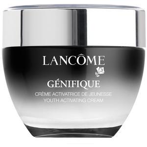 Lancôme Génifique Youth Activating Cream, 50 ml (+GRATIS Pflege-Set)