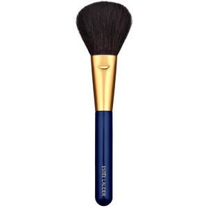 Estée Lauder Brush Collection Powder Brush, 1 Stk.