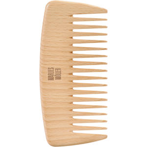 Marlies Möller Brushes Allround Comb, 1 Stk.
