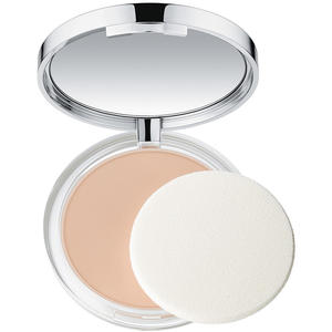 Clinique Almost Powder Makeup SPF 15, Neutral, 10 g