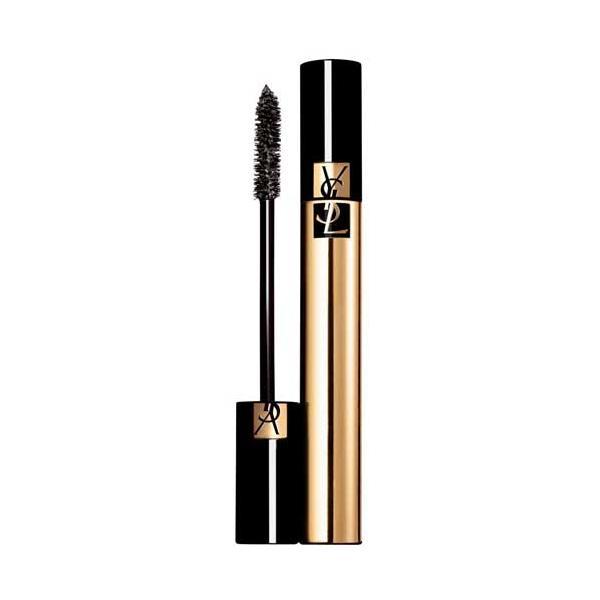 Yves Saint Laurent Volume Effet Faux Cils Radical Mascara, 01 Radical Black, 7.5 ml