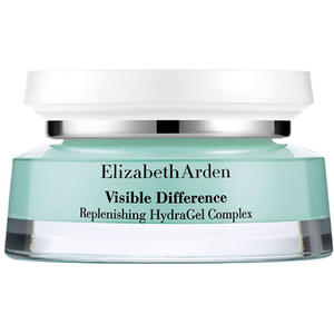 Elizabeth Arden Visible Difference Replenishing Hydragel Complex, 75 ml