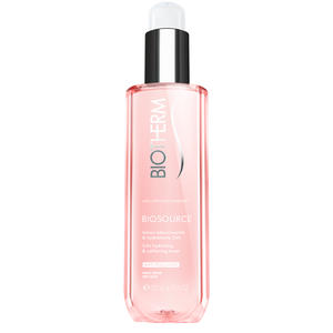 Biotherm Biosource Lotion PS, 200 ml