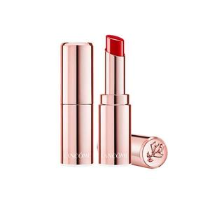 Lancôme L'Absolu Mademoiselle Shine Lipstick, 157 Mademoiselle Stands Out, 3.2 g