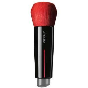 Shiseido Brush Collection Daiya Fude Face Duo Brush, 1 Stk.