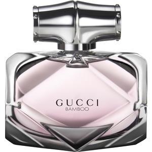 Gucci Bamboo Eau de Parfum, 30 ml