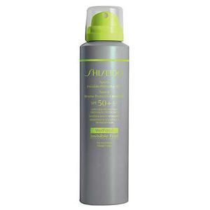 Shiseido Sports Invisible Protective Mist, 150 ml