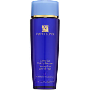 Estée Lauder Gentle Eye Makeup Remover, 100 ml