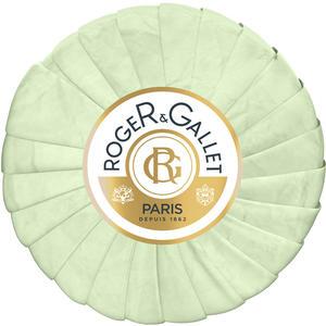 Roger & Gallet Thé Vert Soap, 100 g