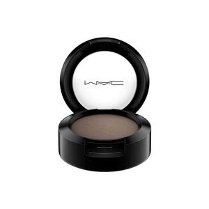 MAC Eyeshadow Lidschatten, Club, 1.5 g