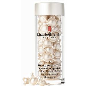 Elizabeth Arden Ceramide Hyaluronic Acid Ceramide Capsules Hydra-Plumping Serum, 60 Stk.