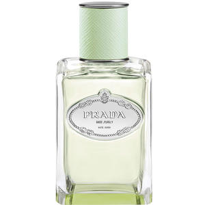 Prada Infusion D'Iris Eau de Parfum, 200 ml (+GRATIS Körperpflege Reisegröße)