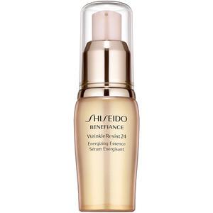 Shiseido Benefiance WrinkleResist24 Energizing Essence, 30 ml