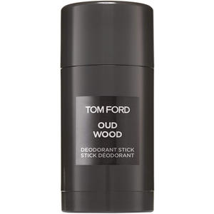 Tom Ford Oud Wood Deodorant, 75 ml