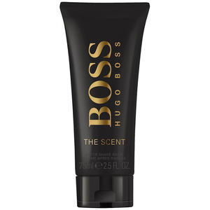 Hugo Boss Boss The Scent After Shave Balm, 75 ml